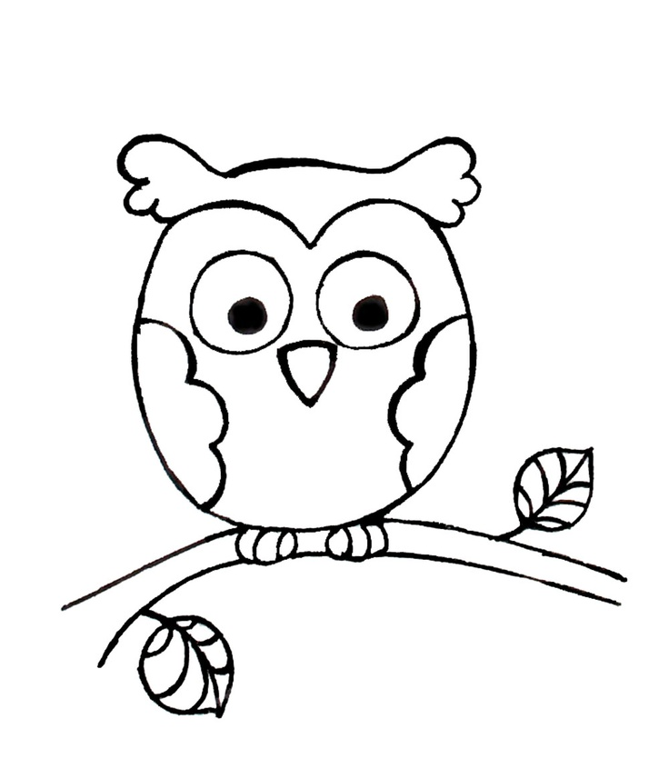 """owl pattern-""""Whooo can pray?"""""""