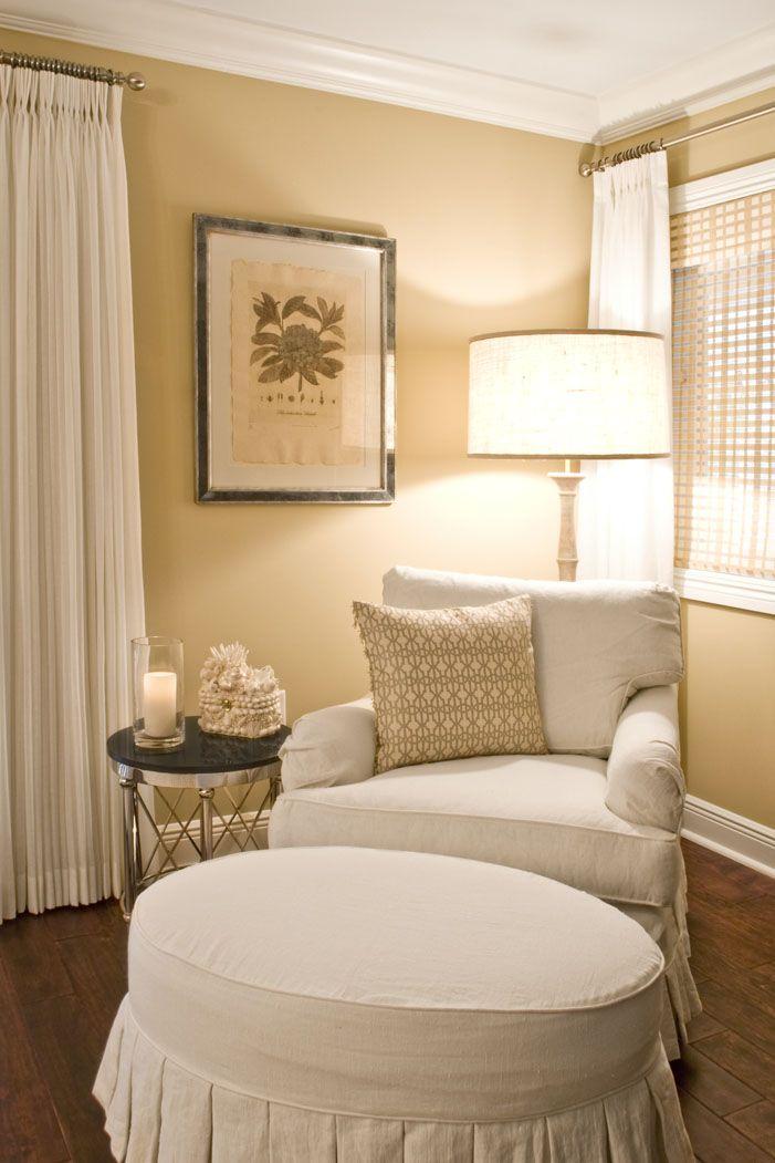 Best Sleeping Quarters Portfolio Bedroom With Sitting Area 400 x 300