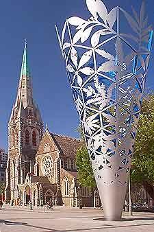 christchurch_cathedral_sq2.jpg (225×338)