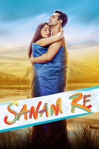 Sanam Re (2016) - Watch Sanam Re Full Movie HD Free Download - Watch Sanam Re (2016) full-Movie Free HD Download