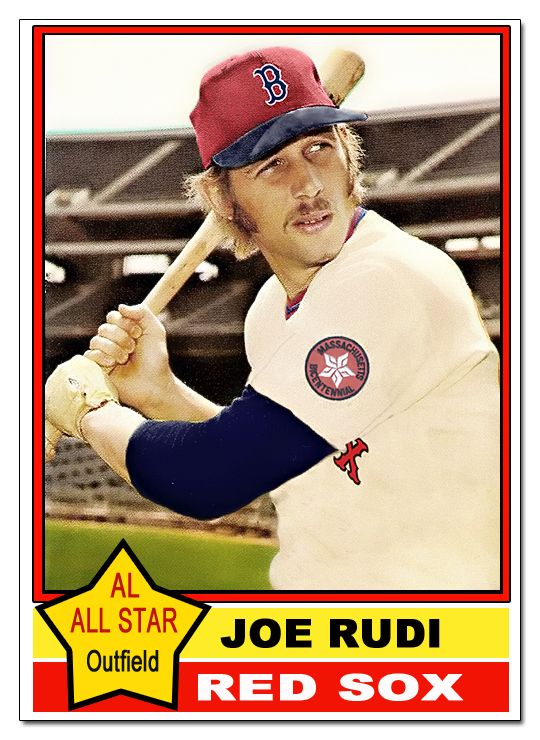 17 Best images about Custom Baseball Cards on Pinterest ...