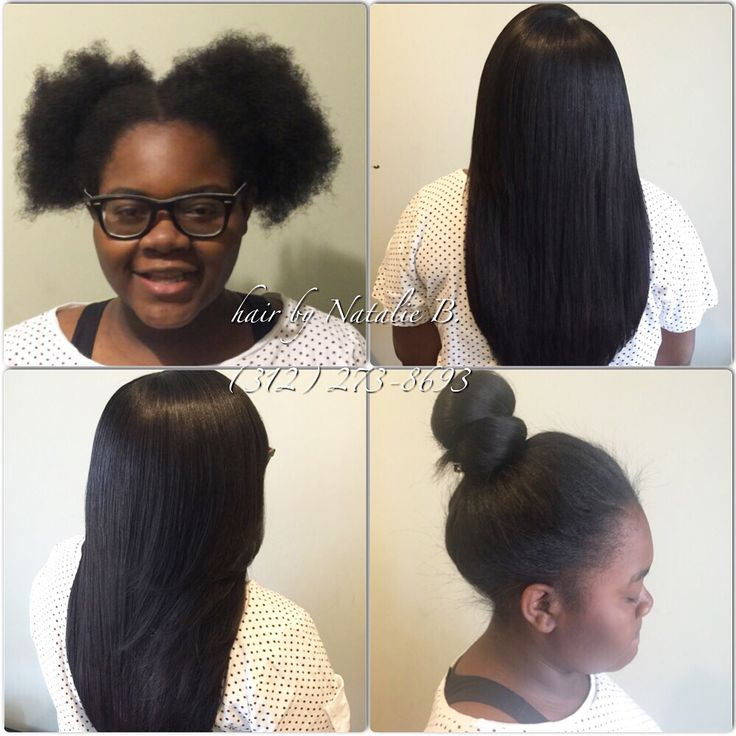 17 Best images about Natural to Sew-In on Pinterest
