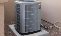 """HowStuffWorks """"Quiz: Do you Know how to Maintain a Central Air Conditioner?"""""""