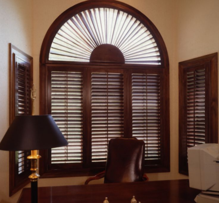 1000 Images About Shutters Have Become Very Affordable On Pinterest Home Plantation Shutter