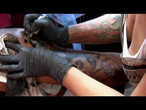 Get tons of tattoos from LA Ink at http://cloudtattoosdesigns.com/la-ink-tattoos/