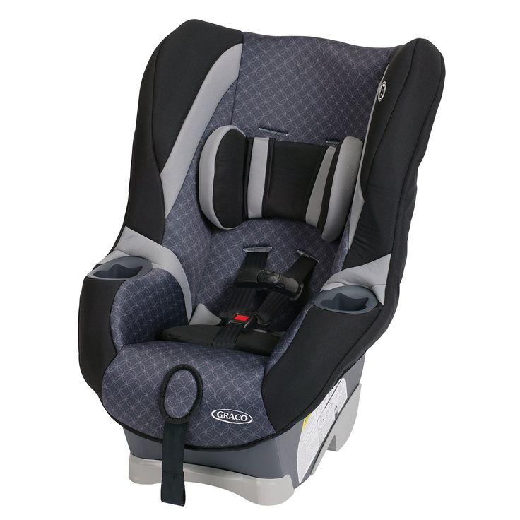 10 best Baby Car Seat images on Pinterest | Baby car seats, Babies
