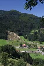 Sommerrodelbahn Gutach im Schwarzwald - Der Megaspaß im Sommer!