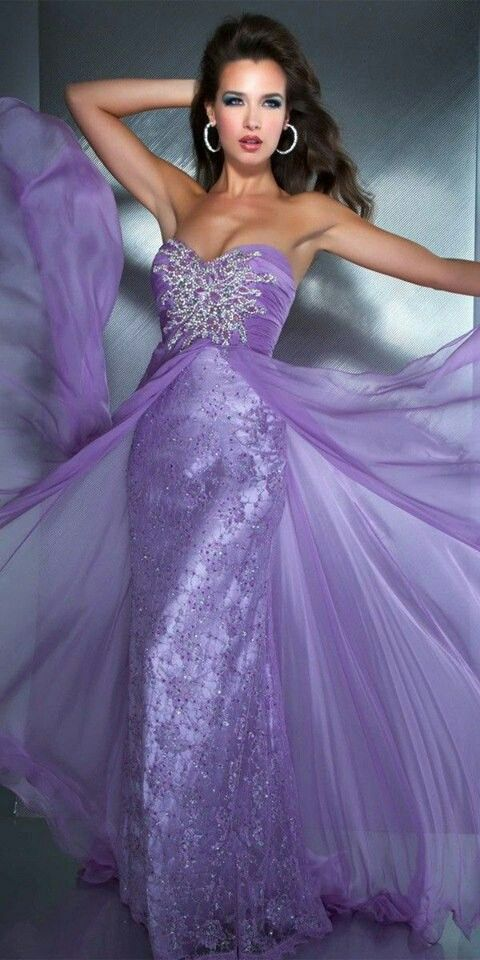 Sweetheart White Mac Duggal Prom Dress 78437MAuthorized Mac Duggal Retailer