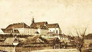 Imagini pentru biserica str constitutiei sibiu