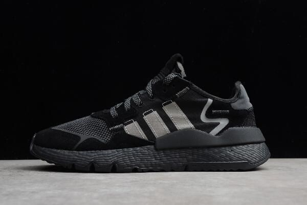 sports shoes b0545 f0dd7 New adidas Shoes   NMD 2019