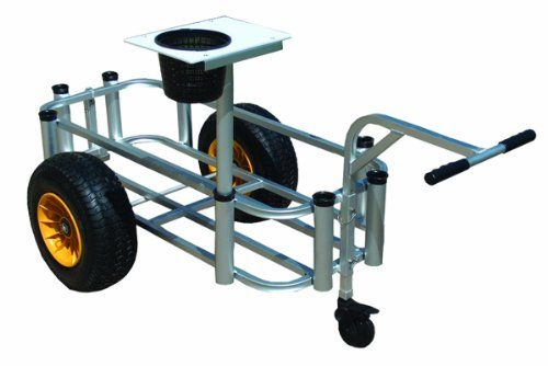 Fish-N-Mate 433 Lg Cart With Front Wheel Fish N Mate https://www.amazon.com/dp/B00CO91EGY/ref=cm_sw_r_pi_dp_JVfKxbNMJGJCB