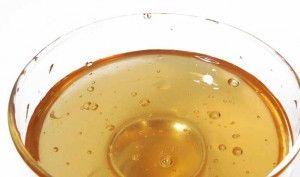 Remedios caseros para los mocos con miel
