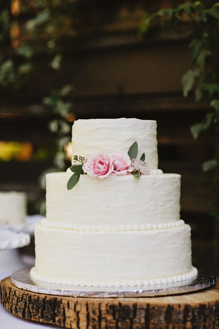 wedding cakes los angeles prices%0A Romantic Pastel Calimigos Ranch Wedding