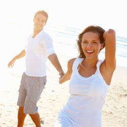 5 affordable honeymoon destinations