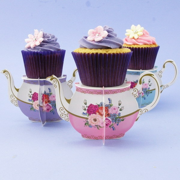cake craft shop 118 best cake stands images on petit fours 1204