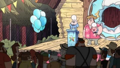 Gravity Falls Sezonul 1 Episodul 20 dublat in romana desene animate online dublate in limba romana http://ift.tt/2gOsyyR