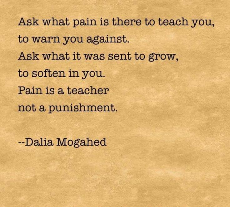 #Dalia #Mogahed #Yasmin #Mogahed