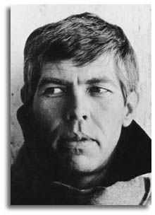 james coburn, young | James Coburn photos