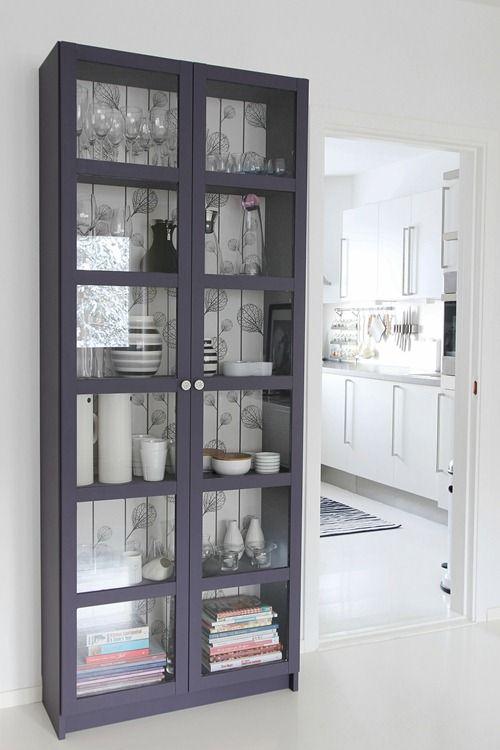 the 25 best ikea billy ideas on pinterest ikea billy. Black Bedroom Furniture Sets. Home Design Ideas