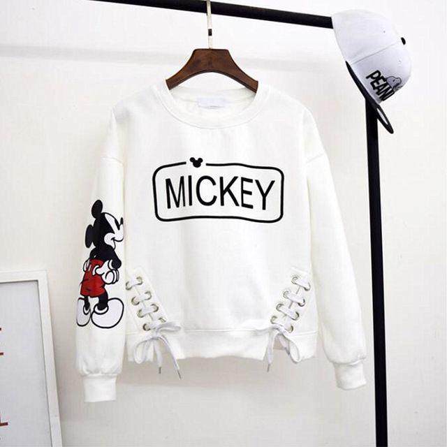 magasiner pour le luxe nouvelles images de mignonne Közzétéve itt: Disney outfitek