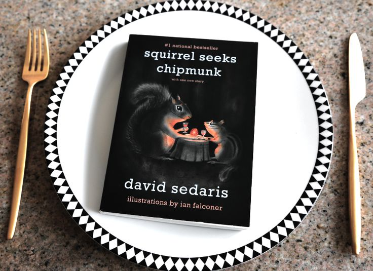 the best david sedaris ideas good reading books  thanksgiving prep