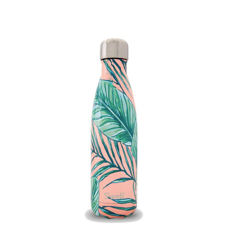 S'Well Resort Collection 500ml Palm Beach from KAPA