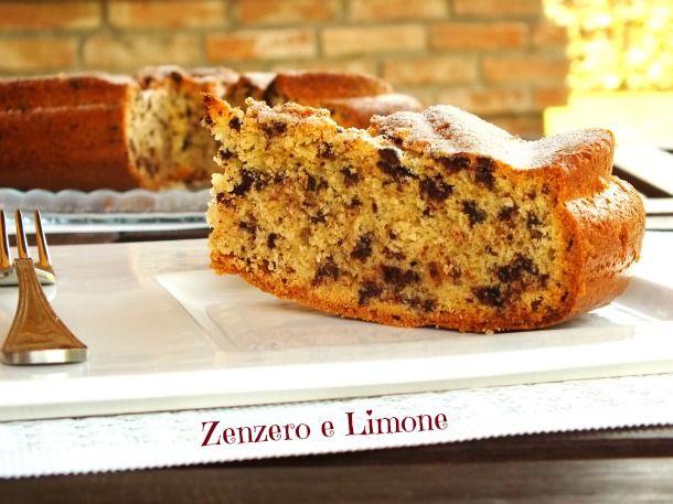 Torta+stracciatella