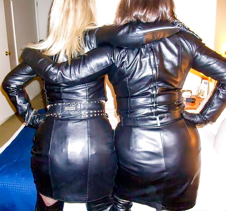 164 best images about skin tight leather on