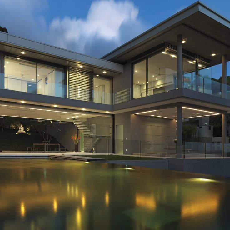 19 best CLIFF HOUSE images on Pinterest | Cliff house ...