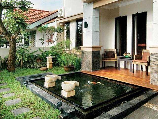 Membuat Desain Teras Rumah Minimalis - http://www.rumahidealis.com/membuat-desain-teras-rumah-minimalis/