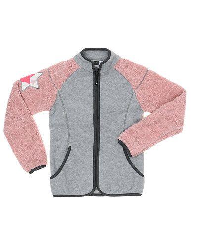 Seje Molo Uma sweatshirt Molo Overdele til Børnetøj til hverdag og til fest