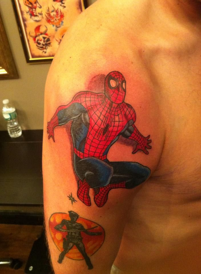 43 best tattoo blog images on pinterest tattoo blog for How to become a tattoo artist in india