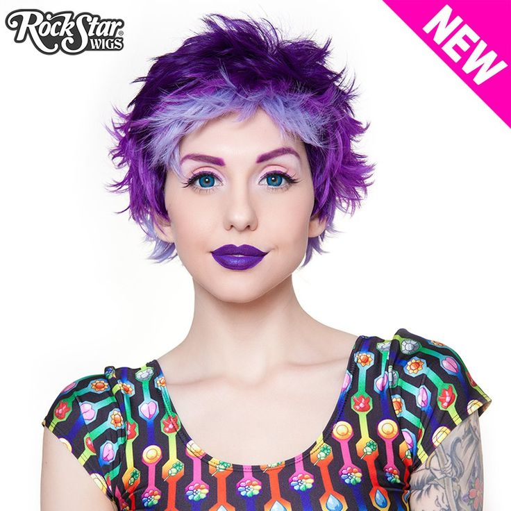 40 best rock star wigs images on pinterest extensions auburn sassi short new 1000s of hair accessories extensions wigs to choose pmusecretfo Images