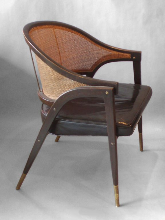 1000+ ideas about Cane Back Chairs on Pinterest  Cane Chairs, Chairs ...