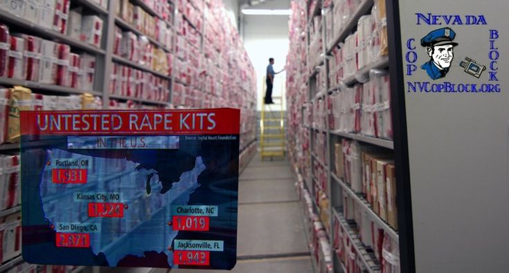 #Oklahoma Governor: #Police Not Complying With Executive Order to Audit Untested #Rape Kits - #nvcopblock.org/173690/oklahoma-governor-police-not-complying-with-executive-order-to-audit-untested-rape-kits/