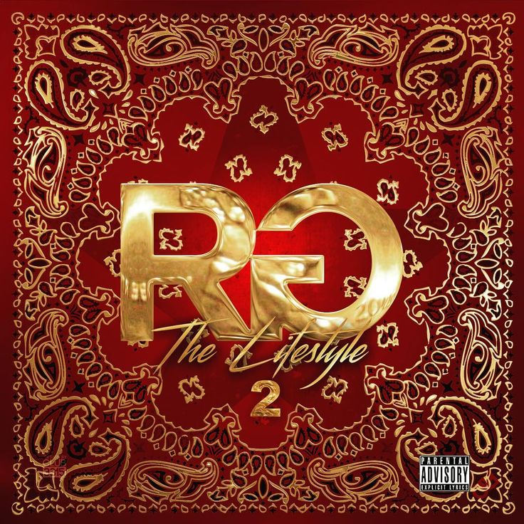 #PreOrder 06.01 #TBR #RICHGANG #RG2 #RSN #TheLifestyle2 @amazon http://www.amazon.com/Rich-Gang/e/B00CFS21B6/ref=sr_ntt_srch_lnk_1?qid=1463425398&sr=8-1 #GooglePlay https://play.google.com/store/music/artist/Rich_Gang?id=Aerttjxkgr5jbqnj3u2mn74ozom @iTunes https://itunes.apple.com/us/artist/rich-gang/id488479277 #Birdman5star #CASHMONEYRICHGANG #DJKhaled #Drake #LilWayne #ParisHilton #Respek #TBA #YMCMB www.cashmoney-records.com…