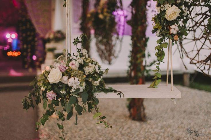 barn-wedding-yes-events