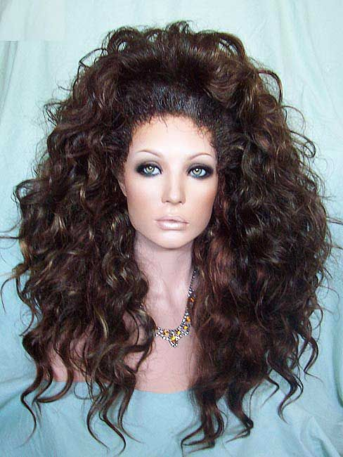 17 Best Images About Our Personal Favorite Drag Wigs On