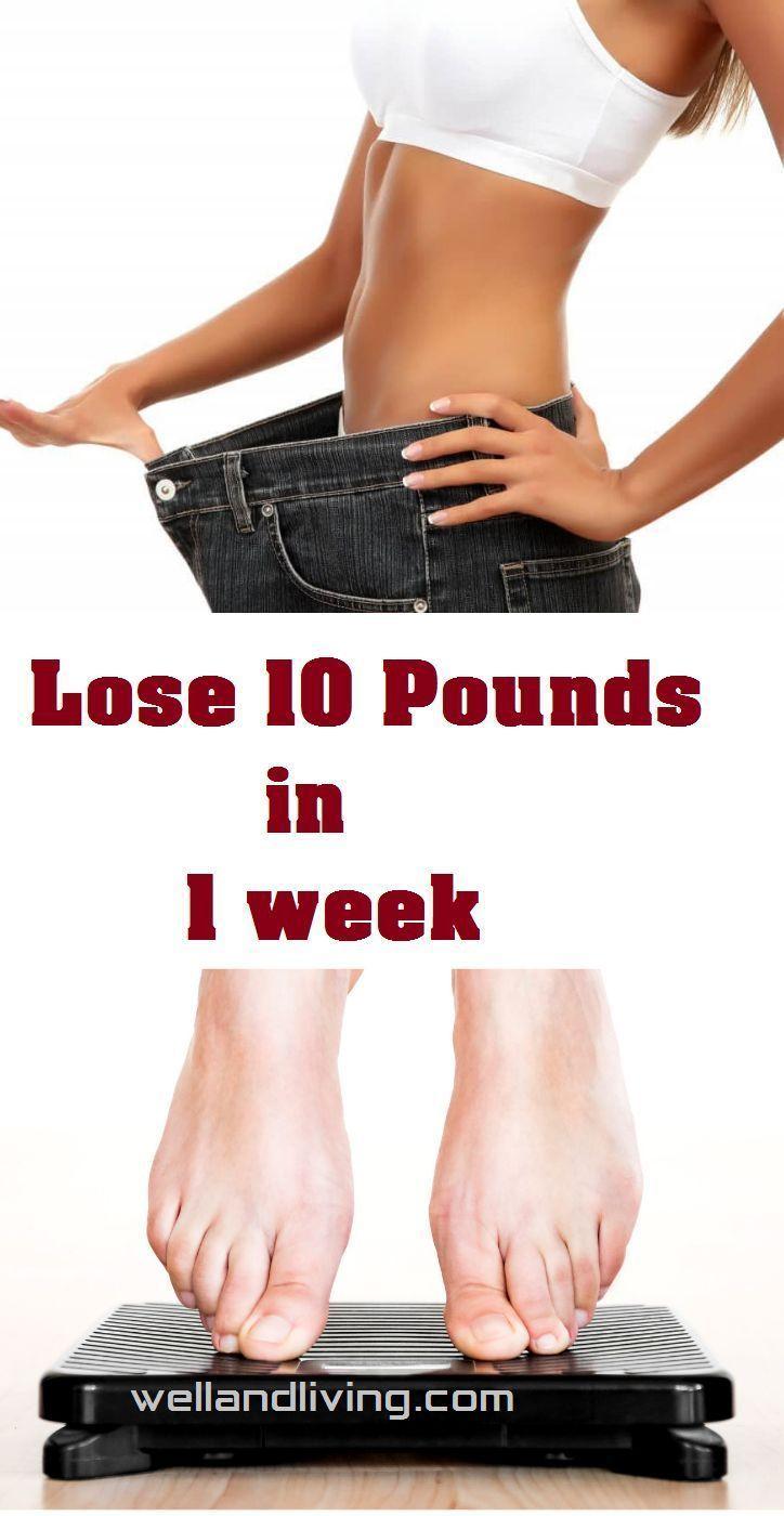 Gewichtsverlust Pillen Ich nehme Sie Pfund in Pfund
