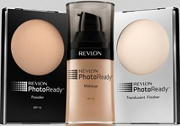 $2 off ANY Revlon Foundation or Powder Coupon on http://hunt4freebies.com/coupons