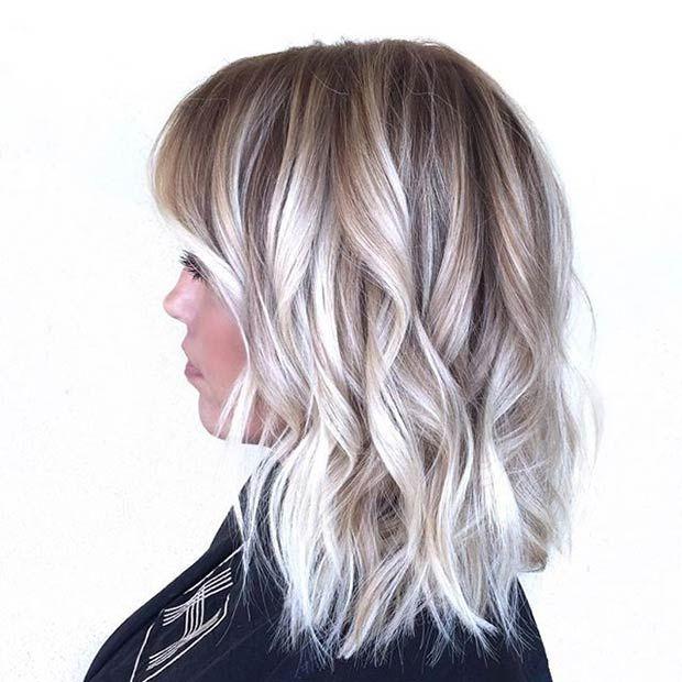 Instagram / hairby_chrissy
