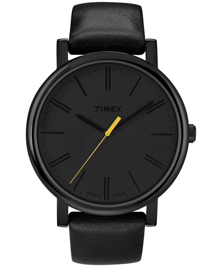 Originals Oversized | Casual, Dress, and Sport Watches for Women & Men