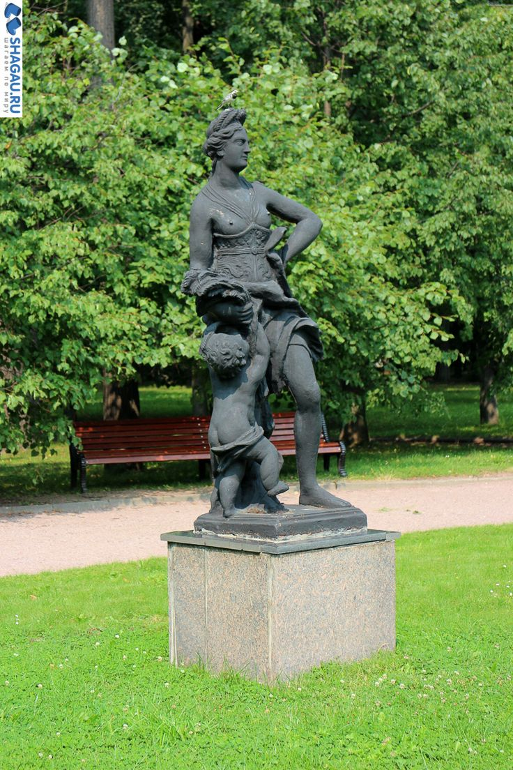 Заказать памятник в москве с no frost памятники в хабаровском крае шиномонтажником
