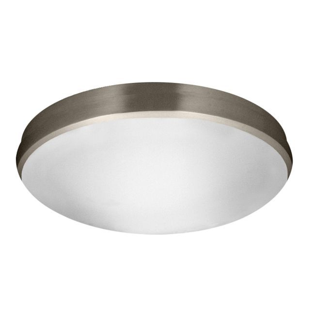 Storage Room Option Satin Ceiling Led Ceiling Light By Pureedge Lighting Led Ceiling Lights Ceiling Lights Led Ceiling