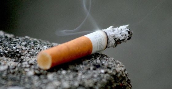 People that have never been addicted to nicotine may not realize how hard it is for some to kick the habit. Gum, patches, and pharmaceuticals can help but they are costly and the side effects are not something to ignore. Here are some herbs that have a reputation for helping people quit smoking.