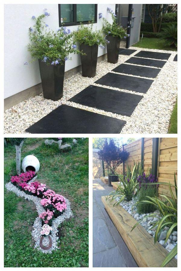 Low Maintenance Yard Idea Lowmaintenancegardenfurniture In 2020 Small Garden Design Ideas Low Maintenance Small Garden Design Garden Design