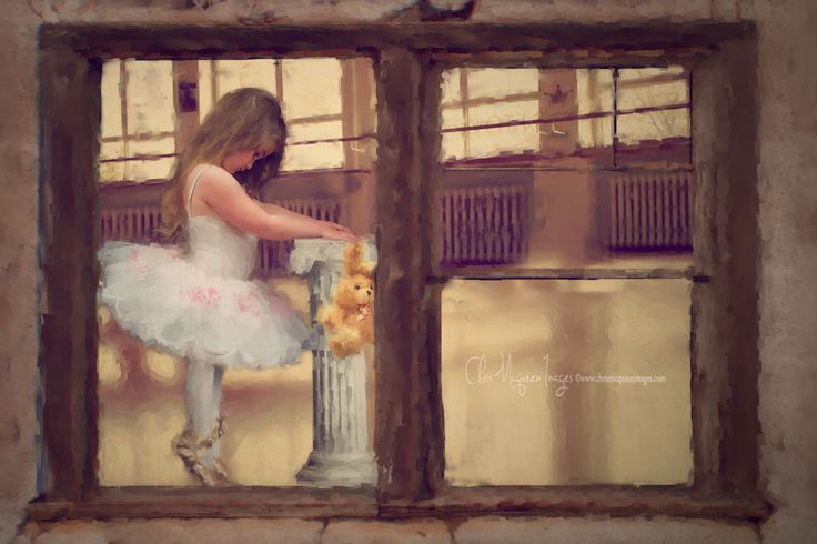 Photography Toddler Photography Ballet paintings