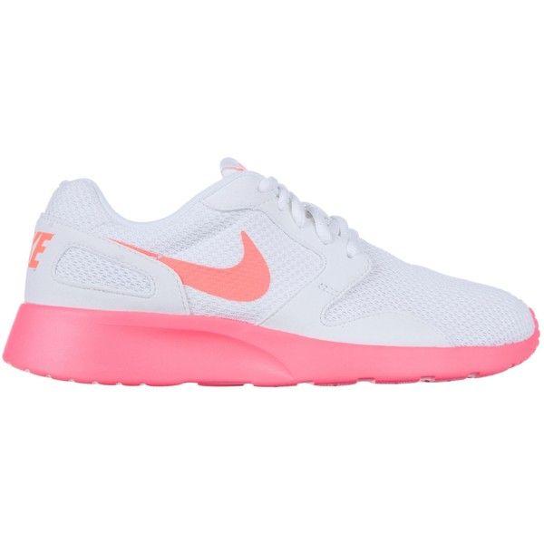 Mejor 54 Zapatos Kaishi Zapatos Ideas Sobre Pinterest Nike Zapatos Kaishi Nike Heels a158af