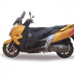 Motokoc R086  Kymco My Road 400
