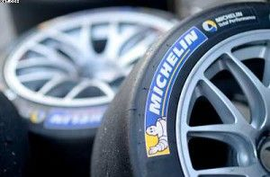 The giant French tyre company has joined forces with Nissan and Michelin Race Expertise, joining forces to develop a tyre for the Nissan Delta Wing.#tyres